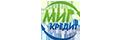 ООО МФК «МигКредит» - логотип