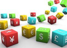 Прогноз по фондовым рынкам