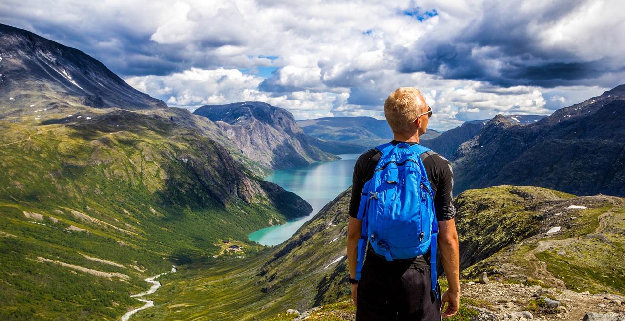 Русские туристы побывали заграницей в2014 году 40 млн раз